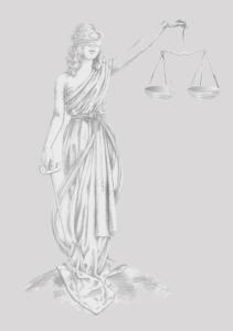 adalet01
